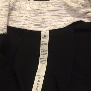 lululemon athletica Sweaters - Lululemon Zip Up Sweater